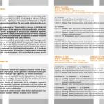 11.2.14 def brochure formazione carcere interno
