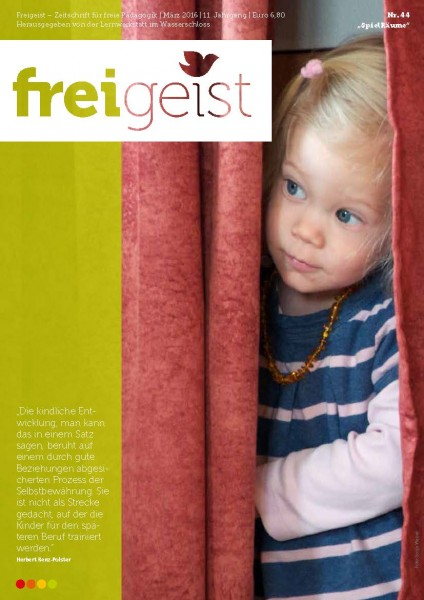 fg-16_01-Auswahl_Seite_1